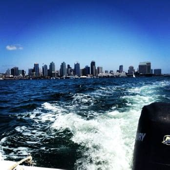 seaforth boat rentals san diego ca seaforth boat rentals 64 photos 202 reviews boating