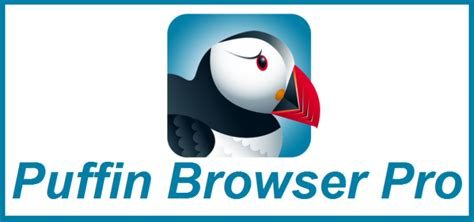 puffin web browser pro apk puffin browser pro android apk v4 7 3 2441 mega
