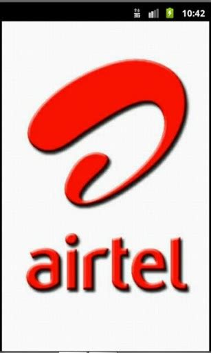 airtel theme ringtone download airtel ringtones for android appszoom