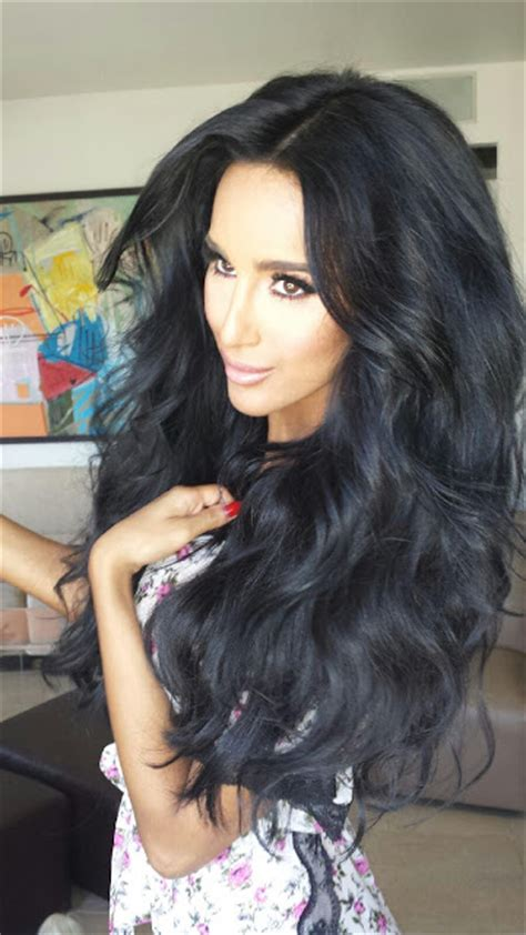 lilly ghalichi extensions review lilly ghalichi hair extensions reviews lilly ghalichi