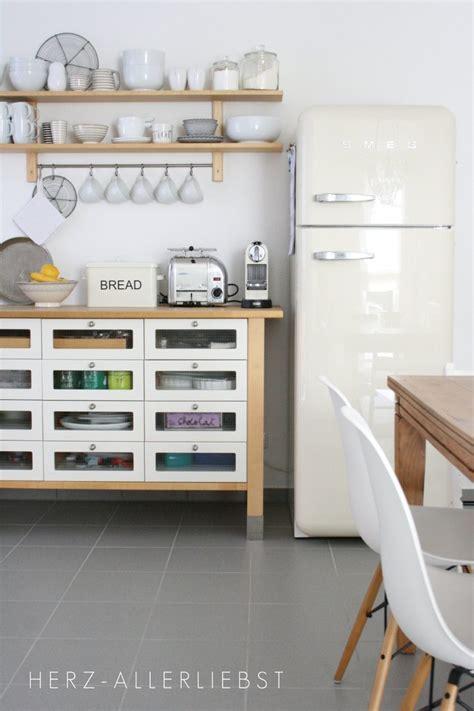 ikea kitchen cabinet shelves v 228 rde cabinets for the craft room former kitchen