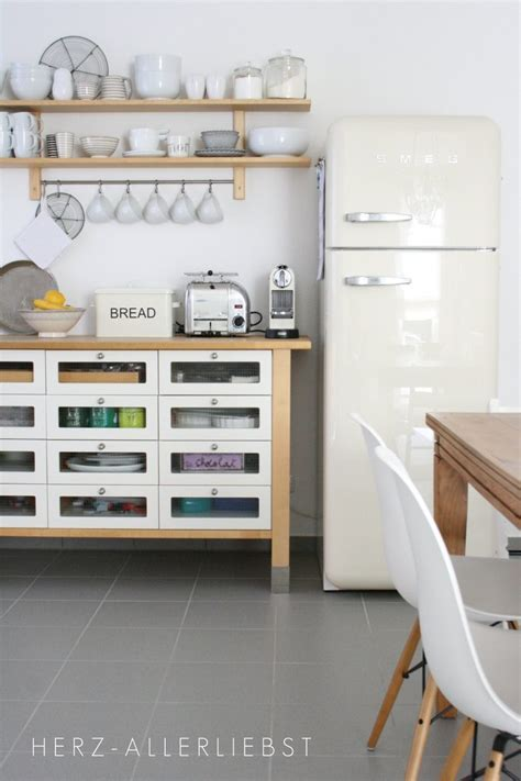 ikea kitchen cabinet bed v 228 rde cabinets for the craft room former kitchen