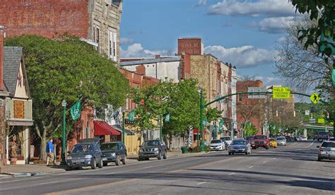 downtown marietta washington county cvb