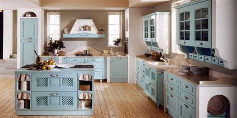 15 creative kitchen designs pouted online magazine 15 creative kitchen designs pouted online lifestyle magazine