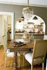 pass through from kitchen to dining room kitchen pass through transitional dining room