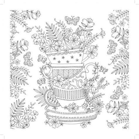 mums colouring book of the gift of colouring for mum artwork free card making