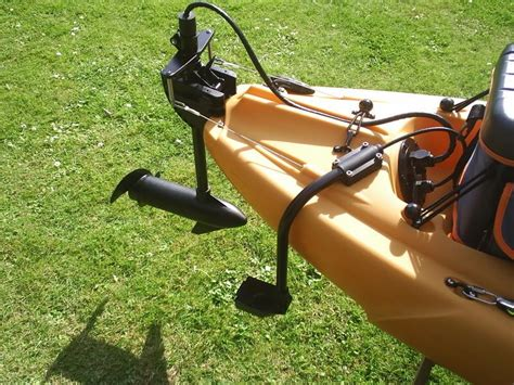kayak motor boat electric motors for trolling kayak поиск в google