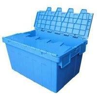 Box Container Sinplas 60lt Berkualitas jual container plastik harga murah distributor dan toko beli