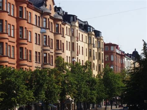 appartments in stockholm everything to know before buying a stockholm apartment