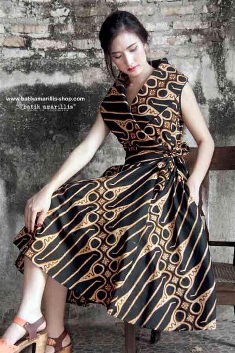 Kemeja Batik Indonesia 34 1259 best images about beautiful batik on