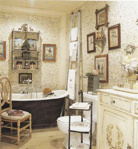 Better Homes And Gardens Bathrooms Easy Breezy Summer | 199 best images about designer charles faudree on pinterest