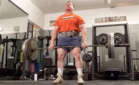 ed coan bench program ed coan bench press program muscle fitness salutes the greatest muscle fitness