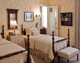 twin bed guest room home design ideas pictures remodel twin bed houzz