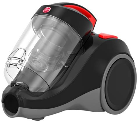 Buy Upholstery Cleaner Hoover Hc85 Zm Me Canister Vacuum Cleaner Multi Color
