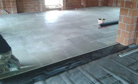 pavimenti isolanti pannelli isolanti soluzioni con i nostri pannelli isolanti