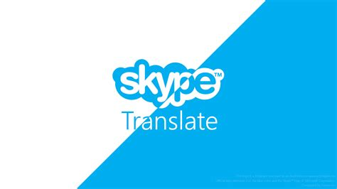 to human translator skype translator to put human translators out of a tq