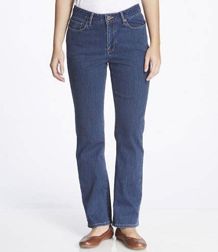 comfort knit jeans women s comfort knit jeans classic fit straight leg