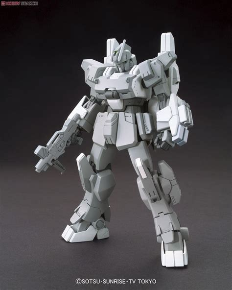 Gundam Ez Sr gundam ez sr hgbf gundam model kits images list