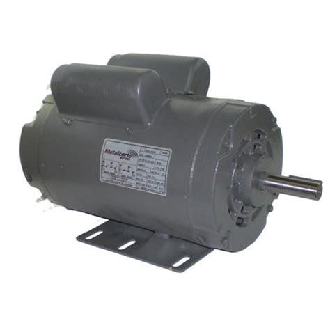 capacitor em motor eletrico motor el 233 trico monof 225 sico 3 cv 3500 rpm 2 p 243 los 110 220 v motores el 233 tricos a brl 585 em