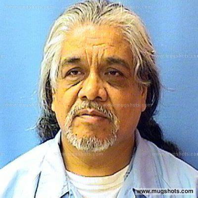 Raul Martinez Criminal Record Raul Martinez Mugshot Raul Martinez Arrest Cook County Il