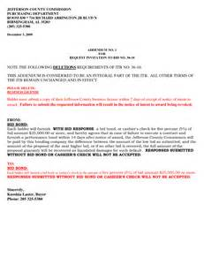 Usajobs Phone Number by Sample Notice Cancellation Letter 9 Sample Notice