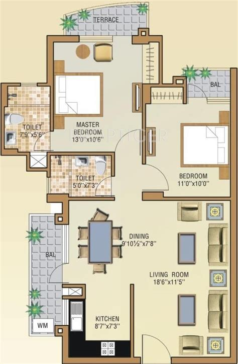 celebrity homes floor plans aditya celebrity homes in sector 76 noida price