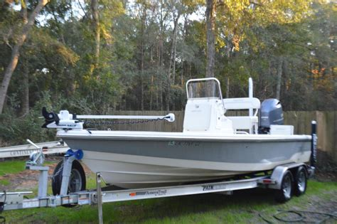 pathfinder boats trs pathfinder trs boats for sale