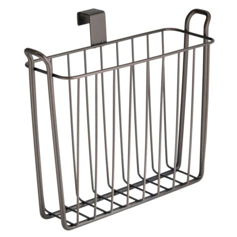 toilet magazine rack over the tank magazine rack in bathroom magazine racks