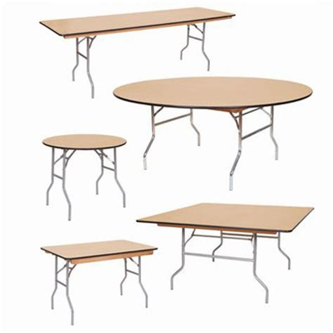 Rent Table And Chairs Rent Chairs And Tables Nyc Tables And Chairs Westchester