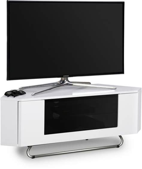 1000 ideas about sony tv stand on pinterest fine china