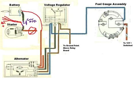 wiring diagram of yamaha rs 100 wiring diagram with