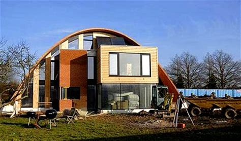 how to build a home efficiently and effectively how to build an energy efficient home