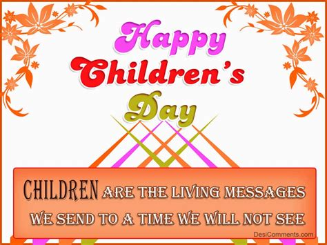 s day about happy children s day desicomments