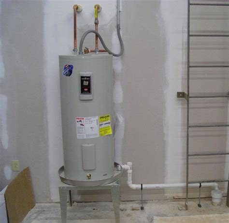 Plumbing Knoxville by Kidds Plumbing L Knoxville Water Heater Services