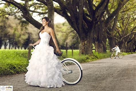 imagenes vestidos de novia bogota ideas para tu vestido de novia matrimonios bogot 225 cali