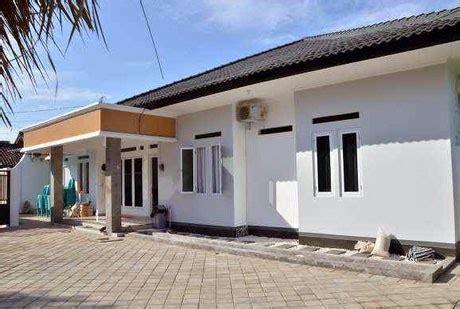Rumah Kost Mataram kost eksekutif vip martapura 9 mataram lombok info kost