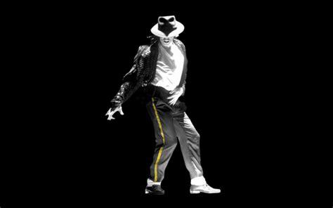 jean swing hd michael jackson wallpaper 2560x1600 82688 wallpaperup