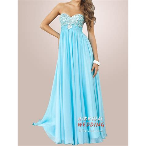 baby blue dresses for wedding baby blue dresses for wedding xufu dresses trend