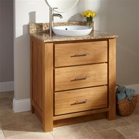 Teak And Oak Bathroom Furniture Valencia Collection Valencia Bathroom Furniture