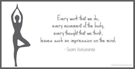 Fast Vivekananda Karma Yoga Quotes