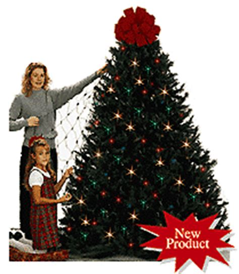 net lights for christmas trees millennium lighting