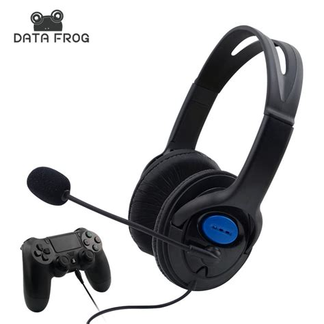 Promo Headset Earphone Remax At 23 Bass Mic Original wired gaming headset earphones for ps4 headphones with microphone mic stereo supper bass for