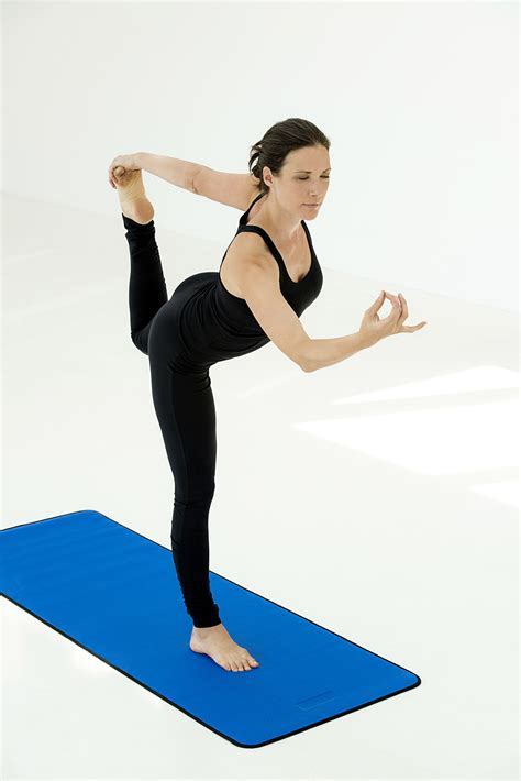 Soft Exercise Mat by Mat Soft Buy At Yogistar