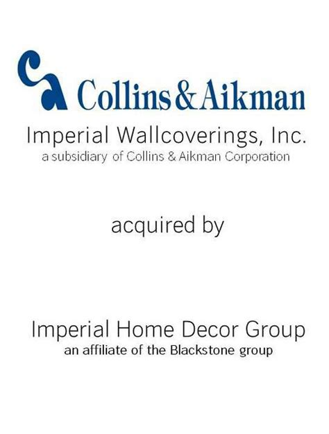 imperial home decor group download imperial home decor group wallpaper gallery