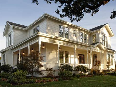 hgtv dream home  front yard hgtv dream home  hgtv