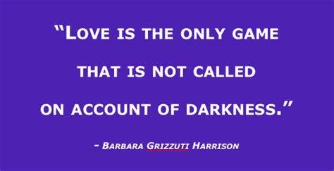 valentines jokes one liners