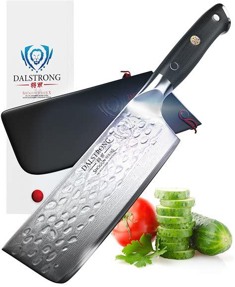 best nakiri knife top 5 best nakiri knives top usuba nakiri knives reviews