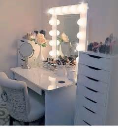 best 20 teen vanity ideas on pinterest diy dressing best 25 teen room decor ideas on pinterest diy bedroom