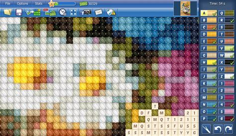 free pattern link games cross stitch world has arrived