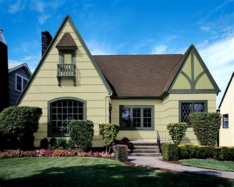 house color visualizer 28 images exterior home design